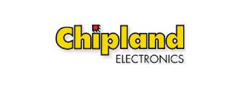 Logo Chipland Electronics